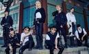 イ・ムジンが5冠達成!Stray Kidsのニューアルバムも…8月のGAONチャートランキング発表!