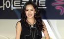 歌手兼女優の故ユ・チェヨンさん、訃報から7年…後輩たちの憧れの存在として活躍