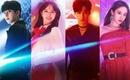 U-KISS ジュン&元PRISTIN イム・ナヨン&SF9 フィヨンら出演、ドラマ「イミテーション」KNTVにて12月19日より日本初放送スタート