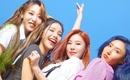 MAMAMOO、ベストアルバム「I SAY MAMAMOO:THE BEST」の配信がスタート!美しい歌声でファンを魅了