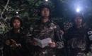 コ・ギョンピョ&クァク・ドンヨンら出演、映画「6/45」がクランクアップ…俳優たちが感想を語る