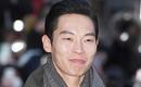 ヤン・ギョンウォン、ドラマ「ある日」への出演が決定…キム・スヒョン&チャ・スンウォンと共演