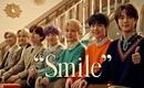 BTS(防弾少年団)の笑顔が魔法に!?ロッテ「キシリトール」TVCMが5篇同時にオンエア開始(動画あり)