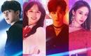 U-KISS ジュン&元PRISTIN イム・ナヨン&SF9 フィヨンら出演、ドラマ「イミテーション」OSTアルバムを発売
