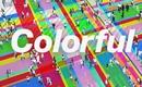 SHINee テミンも!コカ・コーラ公式ソング「Colorful」に豪華14組が参加決定