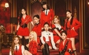 TWICE、日本3rdフルアルバム「Perfect World」がオリコンランキングで1位を記録…タイトル曲のMVは3日で1000万回再生を突破
