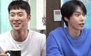 5urprise コンミョン&NCT ドヨン、兄弟で番組に出演!リアルな日常から驚きの料理まで披露(動画あり)