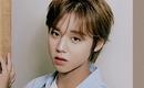 Wanna One出身パク・ジフン、8月28日にオンラインコンサートを開催!特設視聴ページにて生配信決定