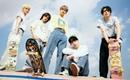 TOMORROW X TOGETHER、2ndフルアルバムが「ビルボード200」で78位に…2021年のK-POPアルバムで最長チャートイン