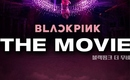 BLACKPINK、映画「BLACKPINK THE MOVIE」予告映像が再生回数400万回を突破…公開前から抜群の人気
