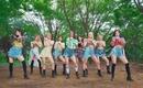 fromis_9、スペシャルシングル「Talk&Talk」多彩なダンス映像を公開し話題…表情豊かなパフォーマンス