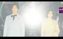 放送終了「ペントハウス3」イ・ジア&キム・ソヨン&パク・ウンソク、それぞれが迎えた衝撃の結末は?