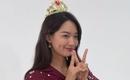 シン・ミナ、まるでお姫様…今週に迫った「海街チャチャチャ」最終回に寂しさ吐露