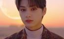 SEVENTEEN ジュン、中国デジタルシングル「Silent Boarding Gate」予告映像を公開…溢れる感性