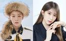 ONFのE-TION&IZ*ONE出身イ・チェヨン、新番組「Get it beauty K-BOX」のMCに抜擢!2人の活躍に期待