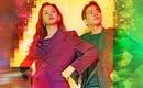 イ・ハニ&イ・サンユン出演、新ドラマ「One the Woman」強烈なポスター公開…愉快なコンビプレーを予告