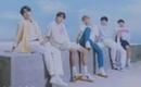 Golden Child、新曲「Ra Pam Pam」MVの予告映像を公開…滅亡の中で生き残った少年たち