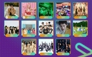 NCT 127、aespa、THE BOYZら豪華11組が「仁川K-POPコンサート」に出演決定!YouTubeで生配信も