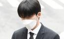 元iKONのB.I、麻薬投薬の疑いで懲役3年・執行猶予4年の判決