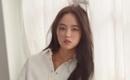キム・ソヒョン、清純で優雅な雰囲気のファッショングラビアを公開…繊細な表情に視線集中(動画あり)