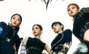 aespa、ミニアルバム「Savage」が米ビルボード200で20位を記録!韓国ガールズグループの初ミニアルバムでは最高順位