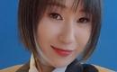 """「シングアゲイン」出演YOARI、過去のいじめ疑惑が浮上…SNSで否定""""加害者だったことはない"""""""