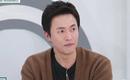 キム・ジョンミン、元ハロプロアイドルの日本人妻にデレデレ?「今も音楽のセンスが…」