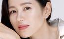 ソン・イェジン、美肌が際立つグラビア公開…ソフトなカリスマ性をアピール