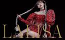 BLACKPINK リサ、ソロデビュー曲「LALISA」MV再生回数がソロアーティスト世界1位に!テイラー・スウィフトの記録塗り替える