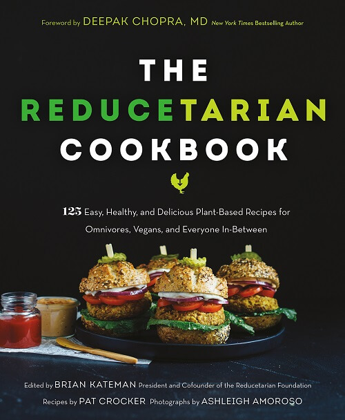 The TK Best Vegan Books to Put On Your Summer Reading List