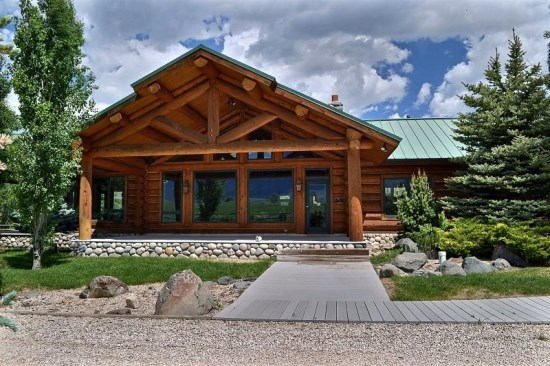 south fork river ranch cody lodging co