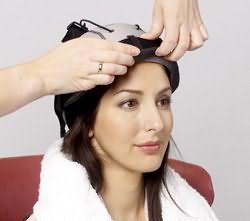 Выпадают ли волосы после лучевой. Восстановление волос после лучевой терапии. Влияние лучевой терапии на выпадение волос
