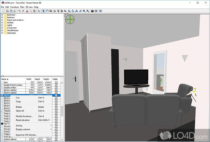 3d home design software free  for windows 7 32-bit iso file