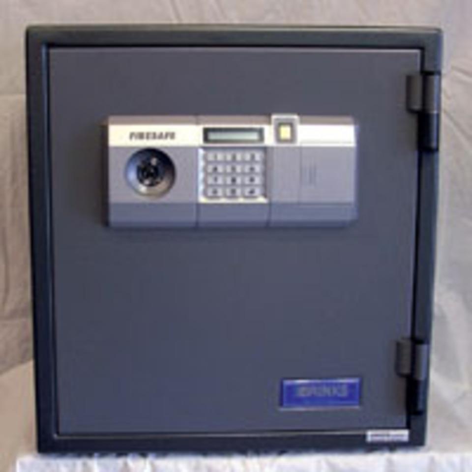 Brinks Home Security 5059 Manual