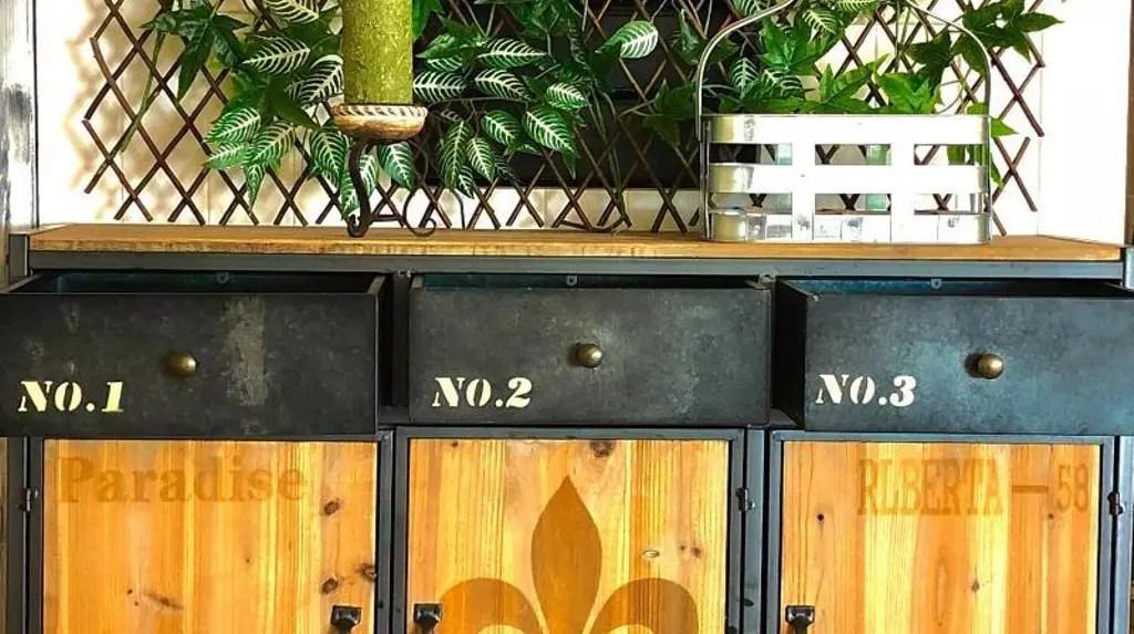 Albufeira Jardim Apartments Turisticos 27 | 30