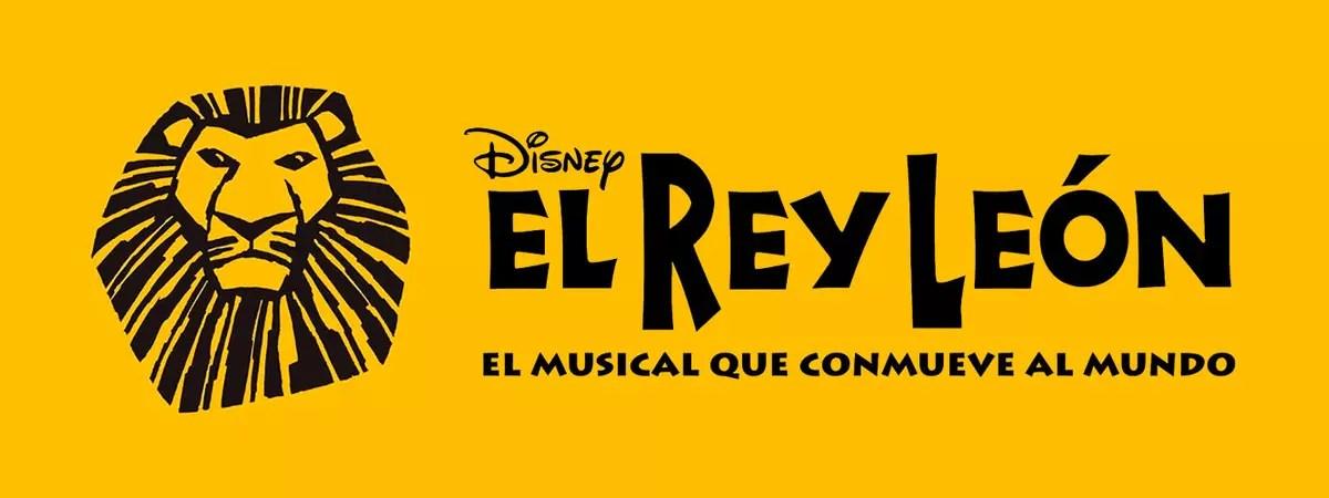 El Rey Leon es el musical mas longevo de Madrid
