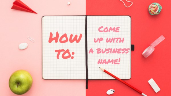 free catchy business names generator # 23