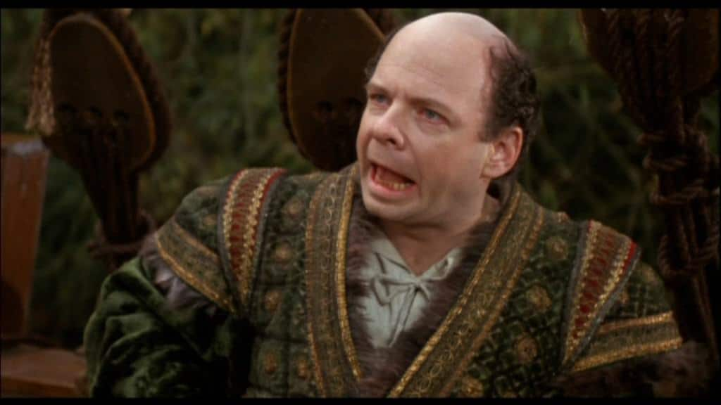 15 Things You Probably Didnt Know About The Princess Bride