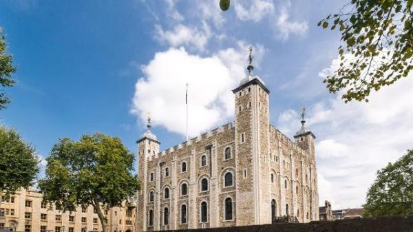 tower of london tickets # 4