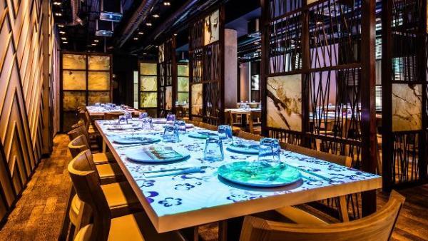 flexiroam-restaurant