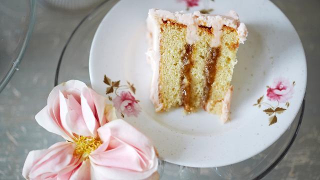 Violet Cakes Cakes Bakers Amp Bakeries Visitlondon Com