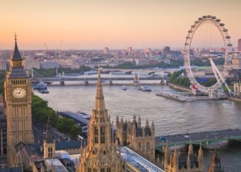 5 Prime Locations to Go to within the World – Most Lovely Cities