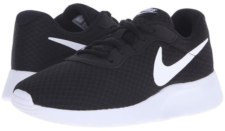 df77351cea 66451 3ac52; switzerland nike tanjun youth sneaker kids shoes dsw tanjun  youth sneaker women nike new arrivals brand