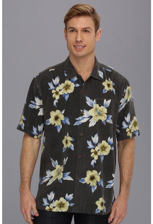 Tommy Bahama Floral Dresses