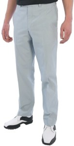 Riviera Harvard Perfect Swing Stripe Golf Pants   Where to buy   how         Riviera Harvard Perfect Swing Stripe Golf Pants