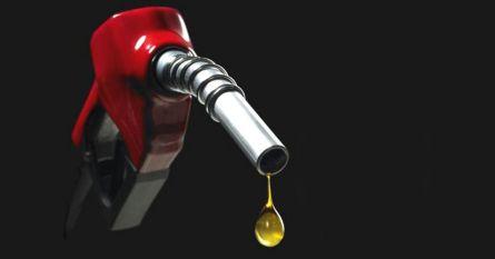 Resultat d'imatges de gasolina
