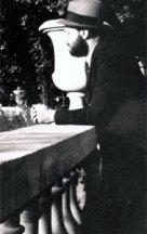 rabbi-paris