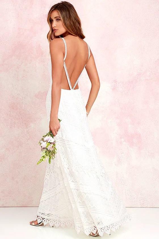 5c9322cd5139 27 Stunning Rehearsal Dinner, Bridal Shower, or Casual Wedding ...