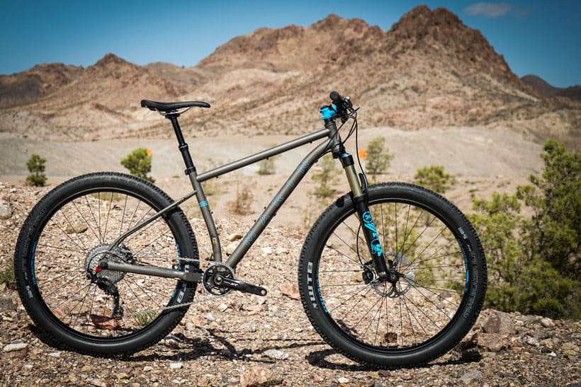 The Top 10 Best Bike Brands In The World