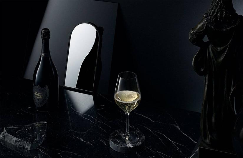 dom perignon best champagne brands luxe digital